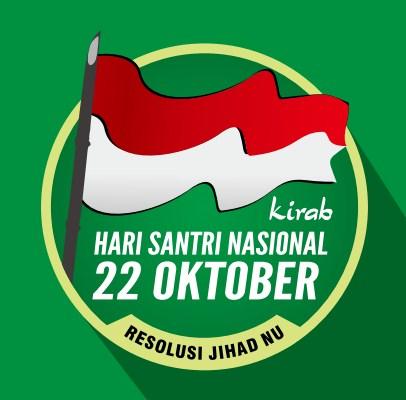 dp-bbm-hari-santri-nasional-22-oktober-11
