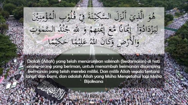 al-fath-4